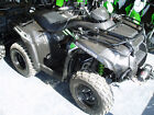 2016 Kawasaki Brute Force 300 w/ Winch, Very Low Miles! Excellent Condition!