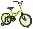 Kent Boy's ProBike, 16 Inches