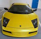 2006 Lamborghini Murcielago LP Coupe 2006 Lamborghini Murcielago,  Same Owner Since 2011, Looks & Drives Great