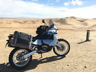 2004 KTM Adventure  KTM 950 Adventure Low Miles Ready to Tour Many Accessories Great Condition