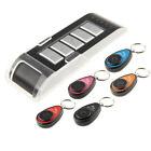 5 in 1 Remote Wireless Key Wallet Finder Locator Lost Thing Alarm RF KeyChain