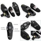 Restar LP0005 RF 2.4GHz Wireless USB PowerPoint PPT Presenter Remote Control Las