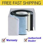 Austin Air-HM 400 Health Mate Air Filter White With Warranty Free Shipping