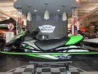 New 2017 Kawasaki STX 15F Jet Ski BOAT SHOW SALE * SAVE NOW
