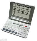ECTACO EPg500Pro English - Portuguese Talking Electronic Translator Dictionary