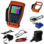 Evertech Cctv Multi-function Tester PRO M - Built-in Digital Multimeter - 3.5...