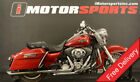 FLHR - Road King® -- 2013 Harley-Davidson® FLHR - Road King® for sale!