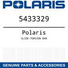 OEM Polaris SLIDE-TORSION BAR 5433329