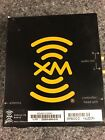 XMDirect XMD1000 Car Satellite Radio Receiver Universal Tuner Box