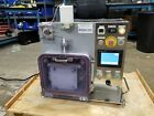 Hohsen Corp VD1000A Vacuum Filling Machine for Batteries