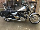 2010 Triumph Thunderbird  2010 Triumph Thunderbird only 2350 miles Showroom Condition