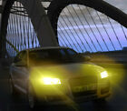 Front Fog Light H7 Canbus Pro HID Kit 3000k Yellow 35W For BMW CPHK1672