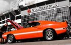 1970 Ford Other  1970 Shelby GT350