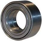 Wheel Bearing Kit Item # 608-3497