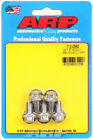 "ARP Universal Bolt 5/16-24"" Thread 0.560"" Long Stainless 5 pc P/N 712-0560"