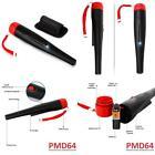Pyle Pro Pinpointer Metal Detector | Handheld Metal Detector W/ High Sensitivity