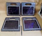 LOT OF 4 MOTION VAD AFFS+GG XGA DISPLAY WINDOWS 7 CFT-003@TOP3