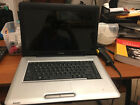 TOSHIBA SATELLITE LAP TOP COMPUTER FOR PARTS UN TESTED