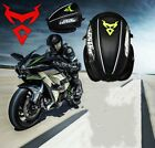 Waterproof Motorcycle Back Seat Storage Bag Tail Bag Hand Shoulder Saddle Bag