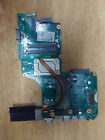TOSHIBA SATELLITE C55D-A5170 motherboard