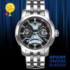1966 Dodge Monaco 500 Convertible Sport Metal Watch