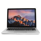 "Apple MacBook Pro 13"" RETINA Laptop 2.4GHz Core i7 / 8GB Memory / 256GB SSD"