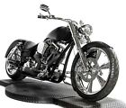 """2007 Other Makes Widebody  2007 Outlaw """"Widebody"""" Custom Pro-Street Chopper Ultima 120"""" Baker 6-Speed RSD"""