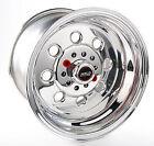 Weld Racing Draglite Wheel 15x10 in 5x4.50/4.75 in BC P/N 90-510350