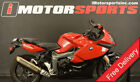 K-Series -- 2012 BMW K 1300 S for sale!