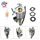 Carburetor Fit for Onan Cummins A041D744 146-0881 US