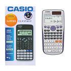 10X Casio Fx-991EX Casio Fx-991ES plus scientific calculator Free Shipping