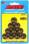 ARP 12 pt Nut 1/2-20 in. Thread 10 pc 300-8334