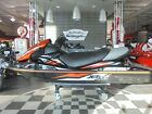 New 2018 Kawasaki STX 15F Jet Ski ENDLESS SUMMER SALE * Only 4 available * SAVE