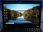 Lenovo Thinkpad X220 Laptop PC, Windows 10 Pro 64-bit, Intel Core i5-2520M, 6GB