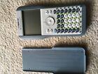 Texas Instruments Nspire Graphing Calculator (N3GC1l1B) - Black