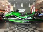 New 2018 Kawasaki ULTRA 310 LX JET SOUND 5 in stock!!  We are Jet Ski FANATICS