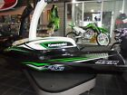 New 2018 Kawasaki SXR 4 STROKE Jet Ski * HUGE ENDLESS SUMMER SALE * 5 in stock !