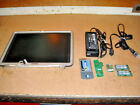 Compaq Presario R3000 Parts - Comes As Is, For parts only