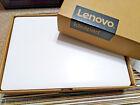 """Lenovo IdeaPad 110s 11.6"""" (32GB, Intel Celeron N, 1.60GHz, 2GB) Laptop - White"""