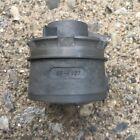 Marvel Schebler 1 Piece Venturi, PN 46-A227 , fits the MA4-5 Carburetor
