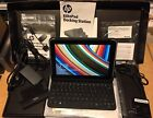 HP ElitePad 900 G1 - Great Package - includes Win 8.1 & more