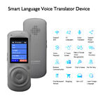 Wifi Smart Trans Instant Voice Speech Translator Real-time 4G 42 Languages C0M5