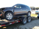 BUICK ENCLAVE FOR PARTS