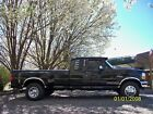 1997 Ford F-350 XLT 7.3L Power Stroke Turbo Diesel 1997 ford f-350 (Price Reduced from 36000)
