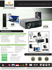 Odyssey VT-20 Home Theater Projector