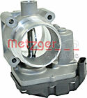 METZGER Throttle Body For KIA Carens III Mpv IV Cee'd Hatchback Sw 35100-2A900