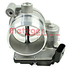 METZGER Throttle Body For AUDI VW A6 Allroad Avant A8 Q7 Touareg 4E 4F 03-11
