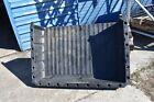 2013 - 2016 POLARIS RANGER 900 XP CARGO BOX  REAR BED DUMP BED BOX