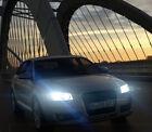 Dipped Headlight H7 Pro HID Kit 6000k Ice White 55W For Mercedes CPHK3618