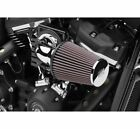 NEW Cobra 606-0103-06 Cone Air Intake C
